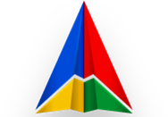 Google acquires Mac, iOS email client Sparrow