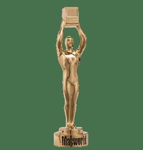 eddy_awards
