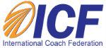 International Coach Federation