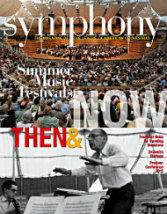 Symphony_Winter2015.jpg