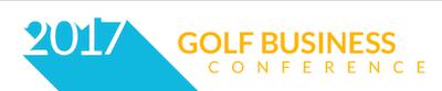 golfbix.png