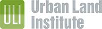 ULI-Logo-225w.jpg
