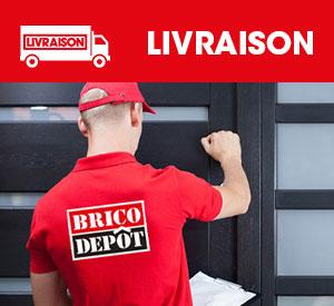 Brico Depot Le Meilleur De Brico Depot A Votre Service