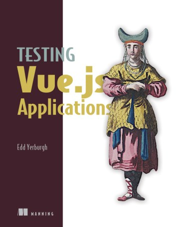 yerburgh-testingvue-meap-hi