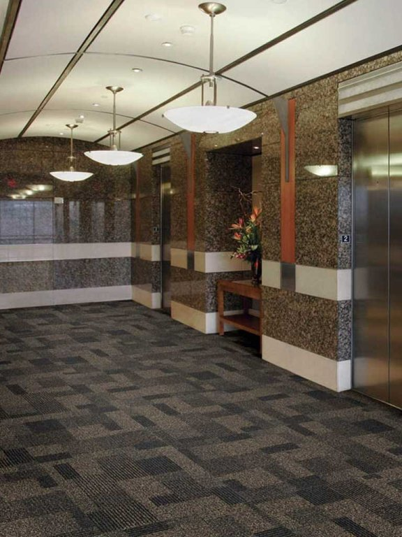 entryway systems carpet mannington