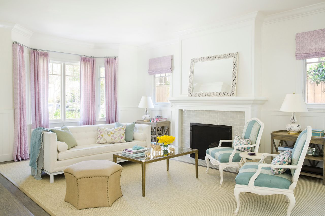 picking the right lamps for your space
