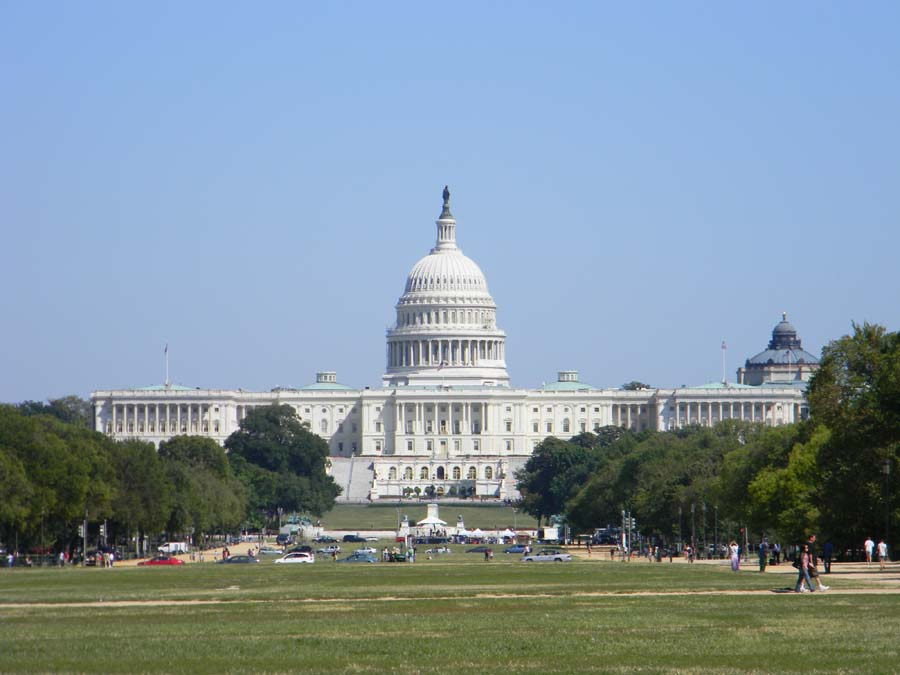 Image Result For What Building Houses The Legislative Branch