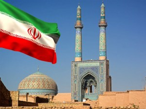 Iran has the largest number of Shia Muslims (Twelver) in the world.