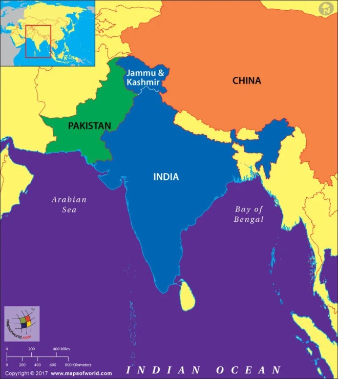 Is Kashmir Part of stan? - Answers on indonesia on world map, rwanda on world map, khyber pass on world map, jammu on world map, jerusalem on world map, delhi sultanate on world map, orissa on world map, bangladesh on world map, pakistan on world map, philippines on world map, punjab on world map, himalayas on world map, brazil on world map, the galapagos islands on world map, chennai on world map, moscow on world map, myanmar on world map, ireland on world map, israel on world map, singapore on world map,
