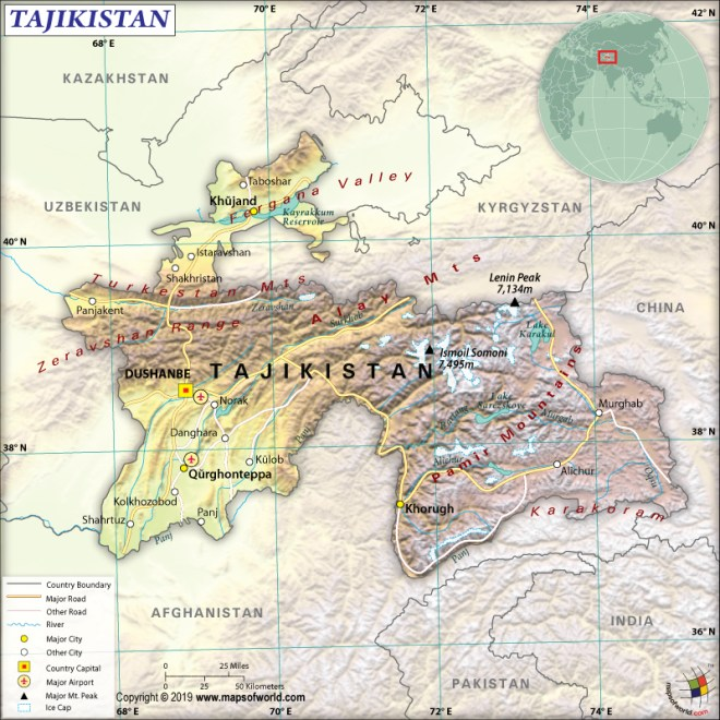 What are the Key Facts of Tajikistan? | Tajikistan Facts ... Key Political Map Of Afghanistan on political map of crimea, border of afghanistan, political map of the arabian sea, political map of marshall islands, political map of republic of congo, political map of the balkan peninsula, military maps of afghanistan, political map of iran, political map of kazakhstan, political map of oman, political map of the soviet union, large political map afghanistan, political map of lebanon, political map of the civil war, political map of kabul, political map of taiwan, flag of afghanistan, political map of ww1, political map of u s a, political map of southeast europe,