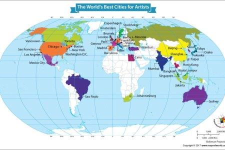 paris city world map » ..:: Edi Maps ::.. | Full HD Maps
