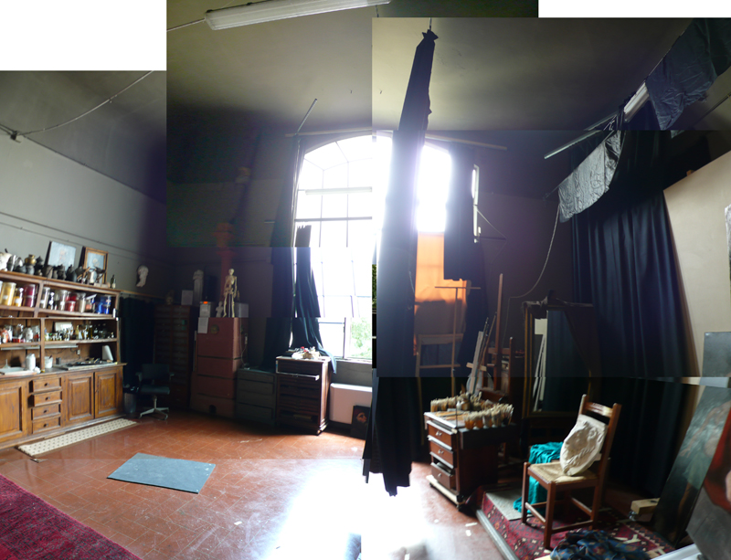 studio lighting part i natural light