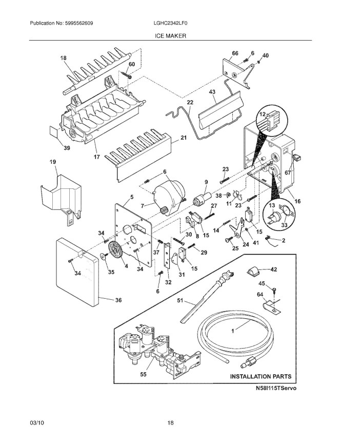crx stereo wiring diagram wiring diagram 1989 honda civic stereo wiring diagram and hernes