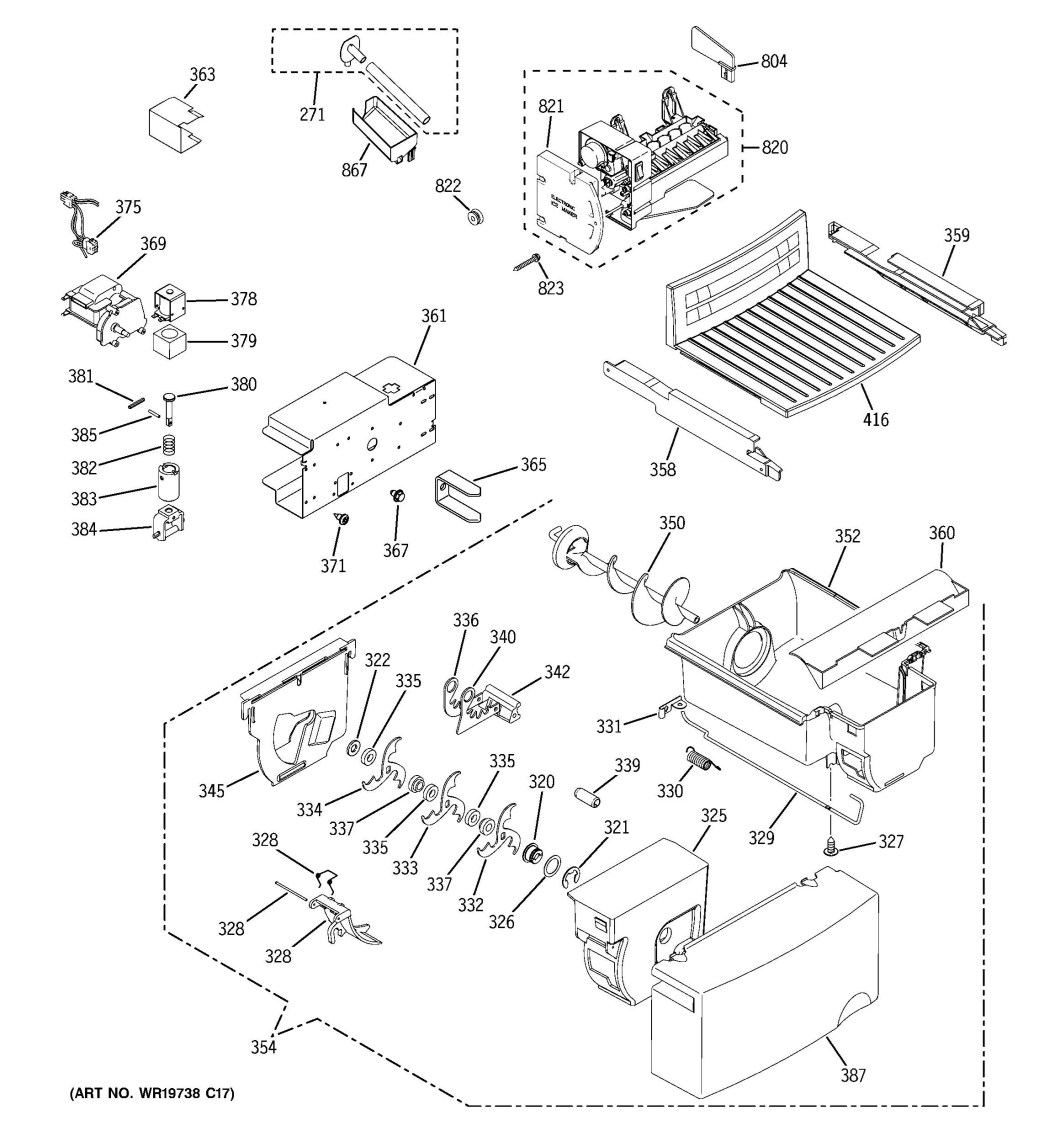 Leeson Motor Wiring Schematic Dc Diagram 1hp Collection