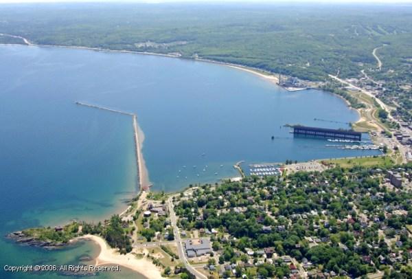 Marquette, Marquette, Michigan, United States