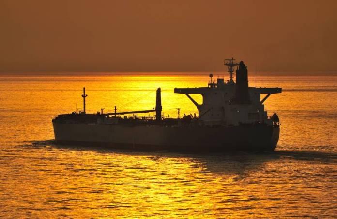 https://i1.wp.com/images.marinelink.com/images/maritime/w800/adobestock-credit-carabay-105724.jpg?w=696&ssl=1