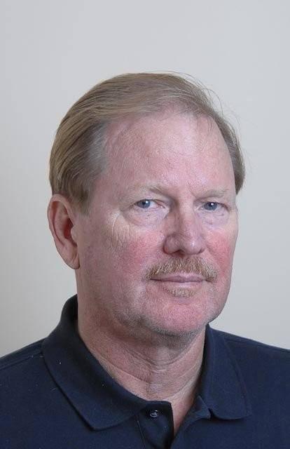 Roy Sea Joins IYC - Marinelink