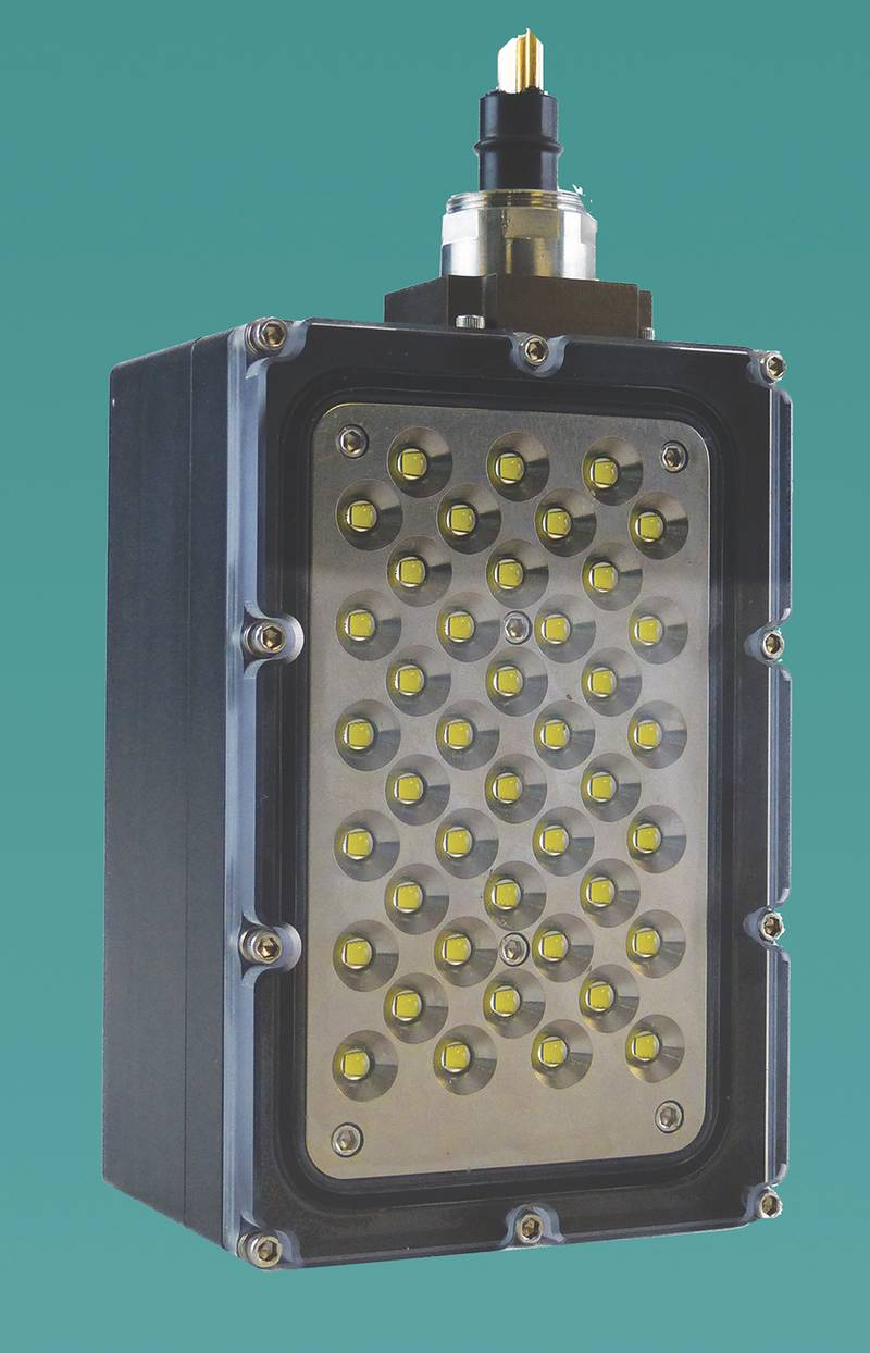 Led Light Flicker