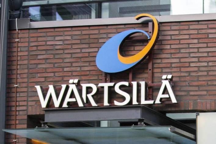 Wärtsilä To Cut 700 Jobs In Ship Unit Revamp