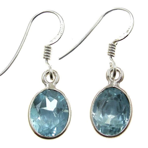 Wholesale Silver Earrings   Wholesale silver jewellery by ...