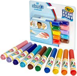 crayola color wonder mini markers amazon # 44