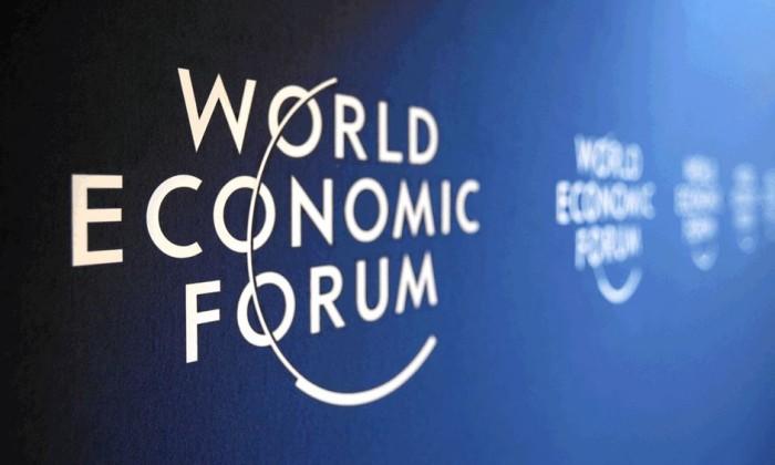 World Economic Forum CNN Manila