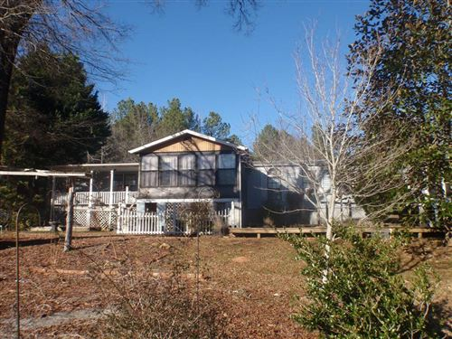 Photo of 100 Reedy Branch Drive, CLARKS HILL, SC 29821 (MLS # 110268)