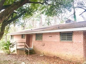 Photo of 838 Legare Road SW, AIKEN, SC 29803 (MLS # 110456)