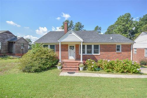 Photo of 312 Martintown Road, NORTH AUGUSTA, SC 29841 (MLS # 113464)