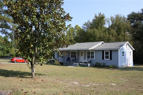 Photo of 21 Huckabee Street, BEECH ISLAND, SC 29842 (MLS # 110465)
