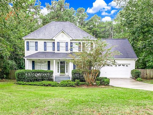 Photo of 230 Spring Forest Circle, AIKEN, SC 29803 (MLS # 113643)