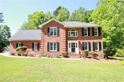 Photo of 634 Whitewood Way, NORTH AUGUSTA, SC 29860 (MLS # 111696)