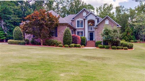 Photo of 75 Randolph Court, NORTH AUGUSTA, SC 29860 (MLS # 112840)