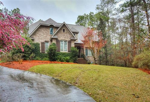 Photo of 1977 Dibble Road SW, AIKEN, SC 29801 (MLS # 110928)