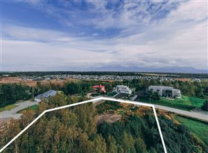 Photo of NHN Skyhills Drive, Anchorage, AK 99502 (MLS # 19-16005)