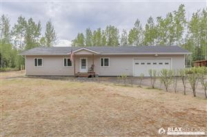 Photo of 3415 Our Street, North Pole, AK 99705 (MLS # 19-8203)