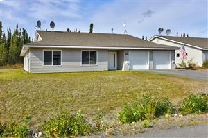 Photo of 123 Green Valley Street, Soldotna, AK 99669 (MLS # 19-15322)