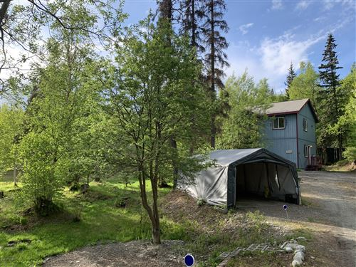 Photo of 9601 E Lee Ann Drive, Palmer, AK 99645 (MLS # 19-19474)