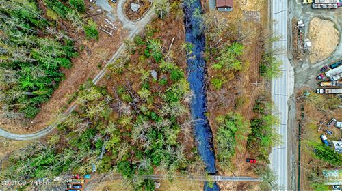 Photo of 5805 S Old Glenn Highway, Palmer, AK 99645 (MLS # 21-5735)