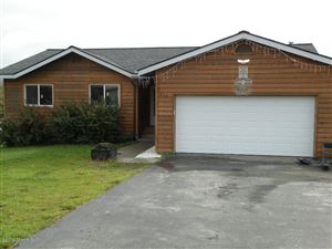 Photo of 243 Silver Tip Drive, Palmer, AK 99645 (MLS # 19-15866)