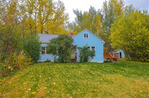 Photo of 5195 N Glenn Highway, Palmer, AK 99645 (MLS # 19-15904)