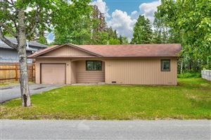 Photo of 4015 Forget Me Not Road, Kenai, AK 99611 (MLS # 19-9916)