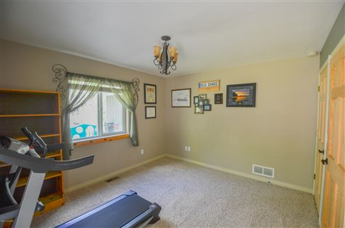 Tiny photo for 5258 W Conner Court, Wasilla, AK 99623 (MLS # 20-8918)