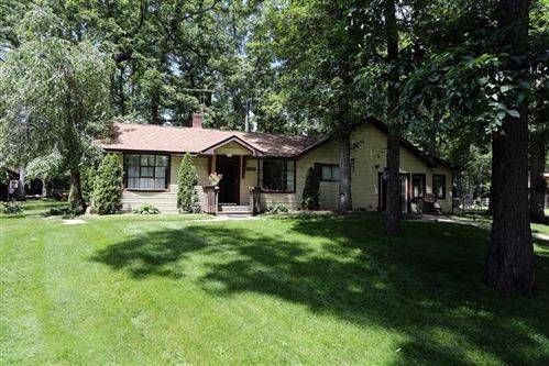 Photo of 4533 Carpenter Road, Ypsilanti, MI 48197 (MLS # 3239333)