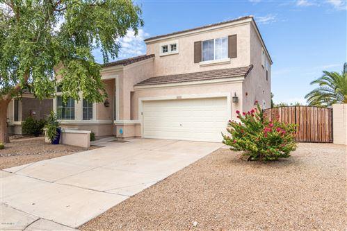 Photo of 6104 N 86TH Place, Scottsdale, AZ 85250 (MLS # 6099092)