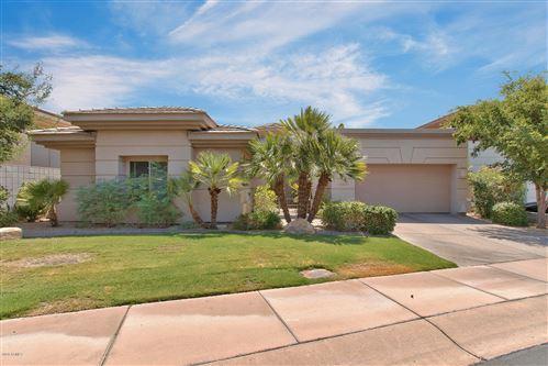 Photo of 6515 N 25TH Way, Phoenix, AZ 85016 (MLS # 6117112)
