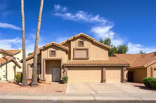 Photo of 9061 E CONIESON Road, Scottsdale, AZ 85260 (MLS # 6107151)