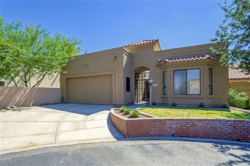 Photo of 23025 N 87TH Place, Scottsdale, AZ 85255 (MLS # 6108222)