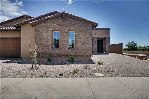Photo of 7217 E CAMINO RAYO DE LUZ --, Scottsdale, AZ 85266 (MLS # 6055433)