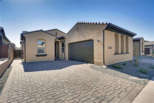 Photo of 23385 N 74TH Place, Scottsdale, AZ 85255 (MLS # 6095637)